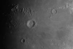 Moon_Copernicus_20200502