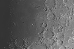 Moon_Staright_Wall_20200501