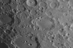 Moon_Tycho_Clavius_20200502