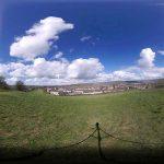Postponed – Family friendly stargazing at Roundhill, Bath