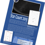 Star Count 2019