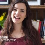 Planet Hunters TESS: discovering exoplanets using citizen science