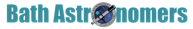 Bath Astronomers